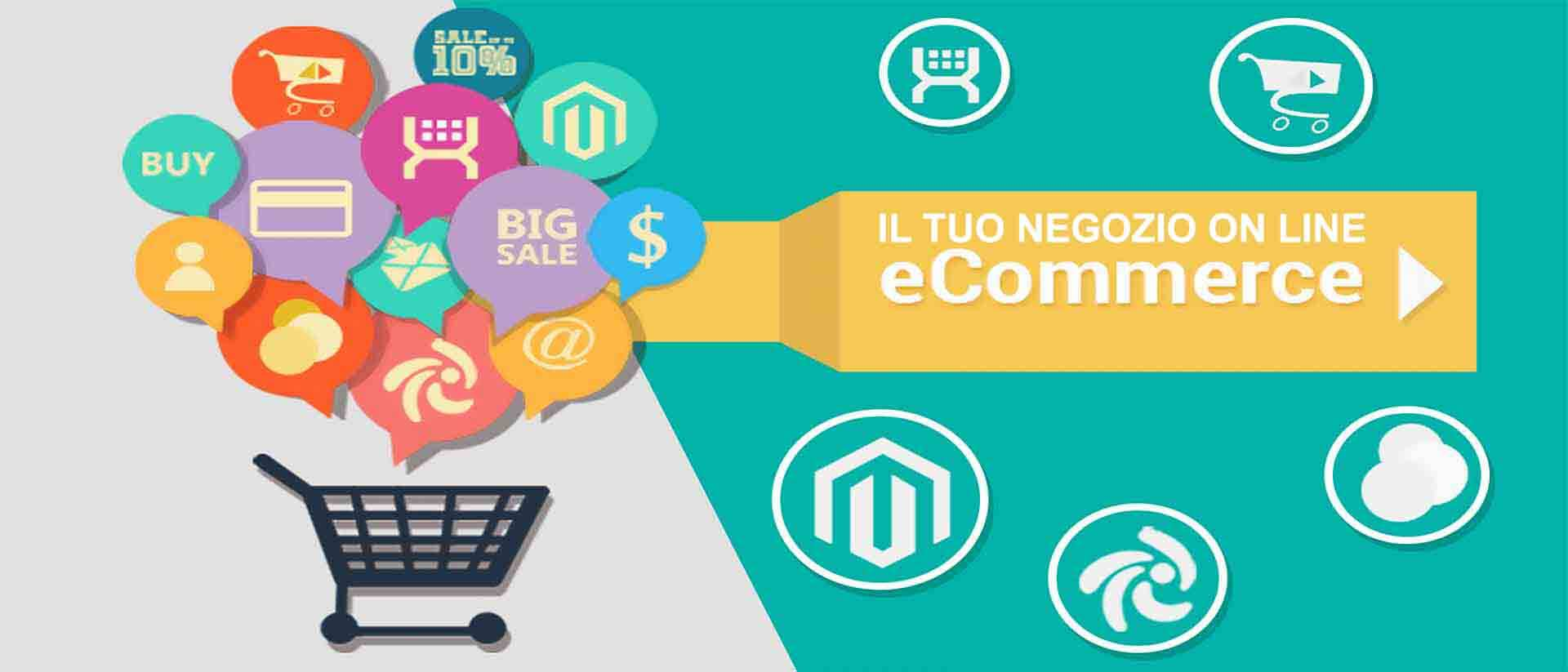 realizzare siti web wordpress zona frosinone
